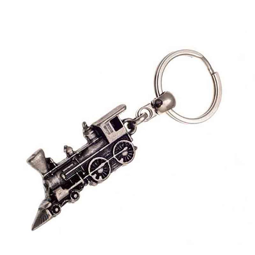 Eskitme anahtarlık üretimi ES1805, İstanbul zamak döküm logo baskılı antik anahtarlık imalatı ürün resmi